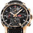 Специально для пилотов классических авто: новые часы Mille Miglia GMT Chrono 2012 от Chopard.