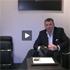 Новости pam65.ru: эксклюзивный видео ролик компании Hautlence с BaselWorld 2012
