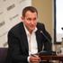 НИКА приняла участие в деловом форуме по развитию предпринимательства в России