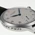 Новые часы H2 Hafenmeister от компании Hentschel: сдержанная классика и непревзойденное качество