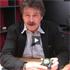 Новости pam65.ru: эксклюзивный видео ролик JORDI с BaselWorld 2012
