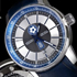 Vostok Europe верит в победу Сборной Греции на EURO 2012
