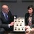 Новости pam65.ru: итальянские часы Zannetti в эксклюзивном видео ролике с BaselWorld 2012