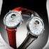 Новые женские часы Lady Maestro от компании Raymond Weil