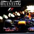 Quinting: официальный партнёр Monaco GP