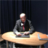 Новости pam65.ru: эксклюзивный видео ролик компании Voutilainen с BaselWorld 2012