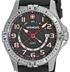 Новые часы Wenger на выставке BaselWorld 2011