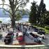 A. Lange & Söhne вручили уникальные часы  LANGE 1 TIME ZONE победителю выставки Concorso d'Eleganza Villa d'Este