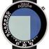 Песочные наручные часы: хорошо забытое старое или новая тенденция?
