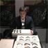 Новости pam65.ru: эксклюзивный видео ролик компании Buran с BaselWorld 2012