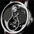 Новинка от компании Cacheux Haute Horlogerie – лимитированный выпуск часов Cacheux 8