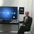Новости pam65.ru: эксклюзивный видео ролик 4N с BaselWorld 2012