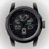 «Контроль» над мобильником: новый виджет Cookoo watch.