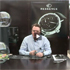 Эксклюзивный видео ролик компании Ressence с BaselWorld 2012 на pam65.ru