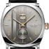 Новинка от CHAUMET – безупречные часы Dandy Vintage Grande Date