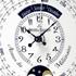 Часы для английской королевы