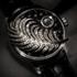 Angular Momentum представляет наручные часы ручной работы Magnificent Plume