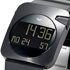 V-TEC Gamma – новые часы от компании Ventura