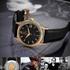 Часы Элвиса Пресли на аукционе Antiquorum