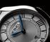 Часы Ebel на ВaselWorld 2011