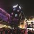 Открытие нового бутика Montblanc в Пекине