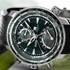 Часы Trans Atlantic от компании Jaermann & Stübi специально для гольфистов