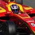 Продолжается сотрудничество часовой компании Certina со швейцарским автогонщиком Фабио Леймером