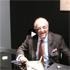Эксклюзивный видео ролик Robert & Fils 1630 с BaselWorld 2012 на pam65.ru