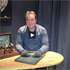 Новости pam65.ru: новинки Grönefeld 2012 на BaselWorld в эксклюзивном видео ролике