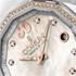 Гламурная коллекция CORUM Admiral's Cup Legend 38 Fiancée — настоящий подарок для нежных невест