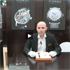 Новости pam65.ru: новинки Kudoke 2012 в видео ролике с BaselWorld 2012