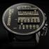 Компания Division Furtive представляет новинку – наручные часы Type 46