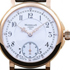 Новые часы Simplicity от компании MaximiliaN: простота и совершенство