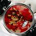 Новые наручные часы Fire Tiger Timepiece от Angular Momentum