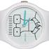 Часы CMYK от американского часового производителя Vannen – стиль, мода, поп-культура