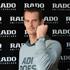 Энди Мюррей – первая ракетка Англии теперь посол компании Rado