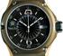 Часы  Anonimo Aeronauta на выставке BaselWorld 2011