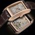 Нью-Йорк готовится к аукциону Сотбис в категории «Редкие часы»