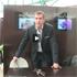 Эксклюзивный видео ролик Ralf Tech с BaselWorld 2012 на pam65.ru
