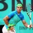 Часы Richard Mille – талисман теннисиста Рафаэля Надаля похищены прямо из номера в отеле!