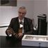 Новости pam65.ru: новинки Moog 2012 на BaselWorld 2012 в эксклюзивном видео ролике