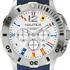 Новинка от Nautica – «веселые» часы Nautica BFD 101 Dive Style Flag