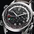 Компания Zenith представляет новые наручные часы Pilot Doublematic