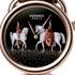 Новые часы Arceau Pocket Amazones от Hermès: безупречность и изящество.