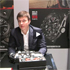 Новости pam65.ru: новинки Aviator 2012 на BaselWorld 2012 в эксклюзивном видео ролике