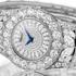 Chopard: наступает «Время бриллиантов»