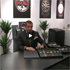 Новости pam65.ru: новинки Ernst Benz 2012 на BaselWorld 2012 в эксклюзивном видео ролике