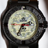 Новинка от компании Reactor: наручные часы Trident Digicam