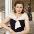 «Новые голоса Montblanc 2012»: запоют ли часы Montblanc голосами молодых оперных певцов?
