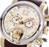 Часы Aigner на выставке BaselWorld 2011